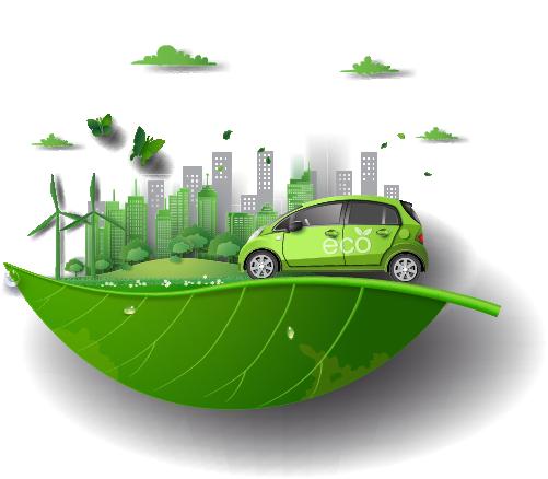 Nettoyage écologique